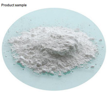 pvc additives processing aid for pvc transparent films