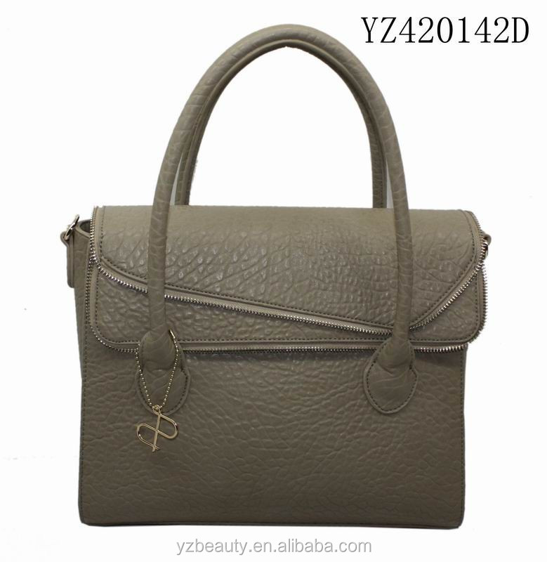 made in china wholesale italian shoes and bags to match women