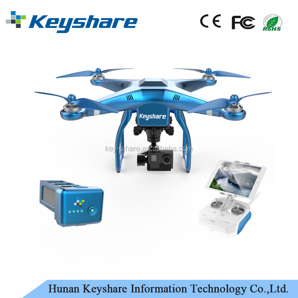 High speed Remote Controller helicopter airplane in toy for aerial photograph
