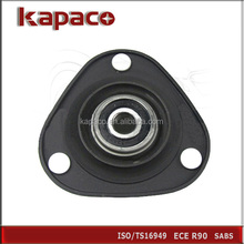 Good quality front shock absorber mounting strut mount MB303452 for Mitsubishi Pajero Minicab