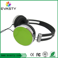 Cheapest price bluetooth headset headphone, neckband bluetooth headpphone for phones,sports and mp3
