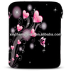 neoprene sleeve for ipad air