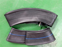 110/90-16best selling and cheap motorcycle inner tube made in qingdao china