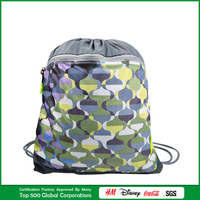 children travel trolley luggage bag price of travel bag