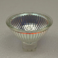 mr16 12v halogen bulb