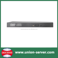 726536 B21 9 5mm SATA DVD