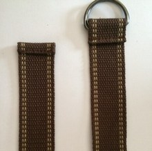 wide fashion belts women, fashion homemade male chastity belt wide belt