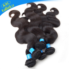 Best selling virgin hair labels for bundles of hair, cheap buy horse hair, free sample afro g hair products