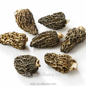 2018 Dried Fresh 1 Oz Top Grade Whole Free Shipping Quality Picked Morel Mushrooms