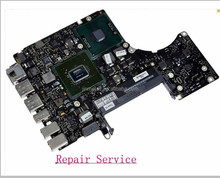 "Logic Board Repair Service 13"" for Macbook Pro A1278 661-5559"