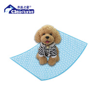 2015 New Hot Sale Disposable Ultra Quick Dry Training Pad