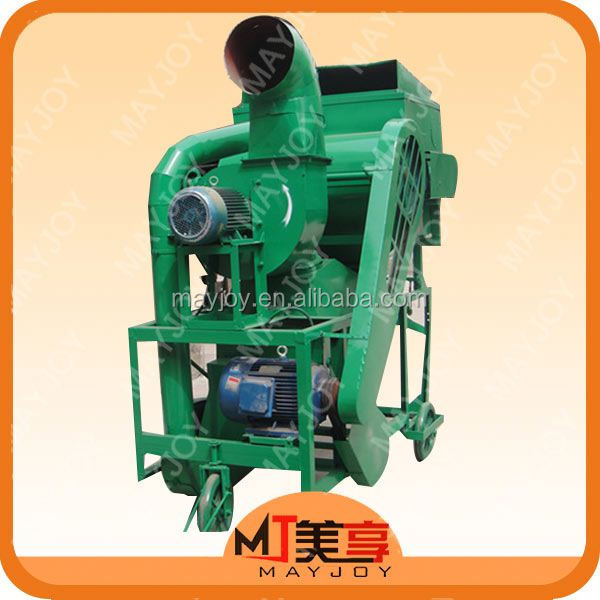 Mani/groudnuts/peanuts shelling machine/peanut husk removing/remover machine