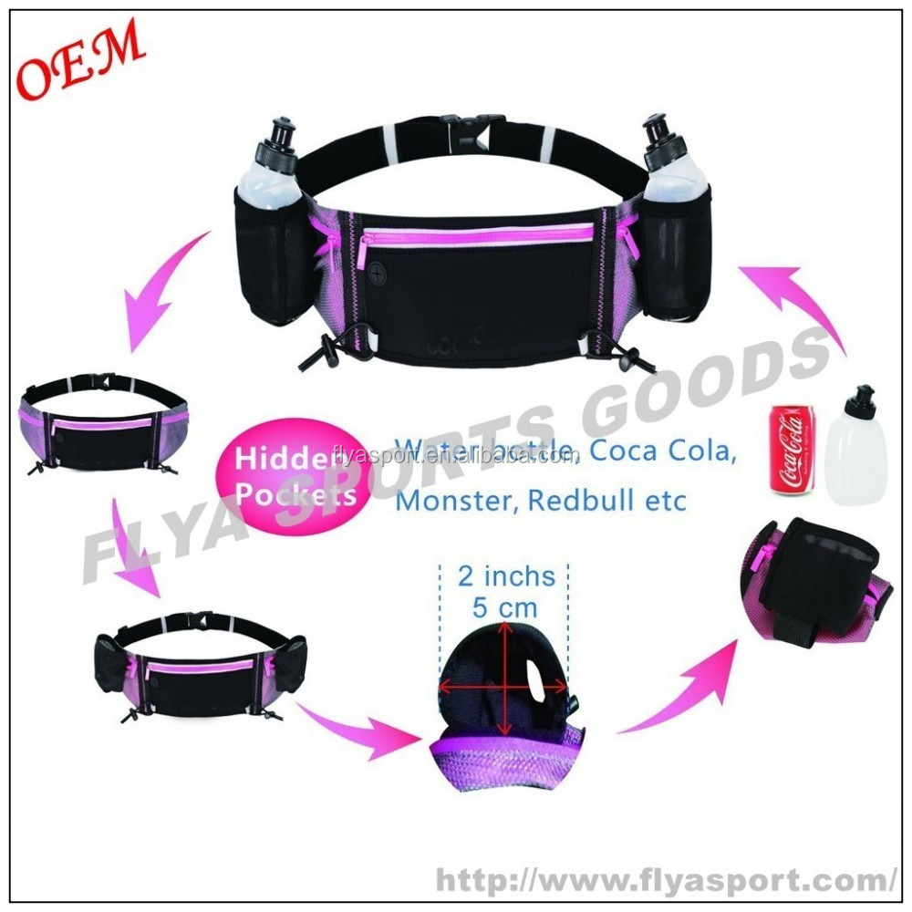hydration running waist belt (4).jpg