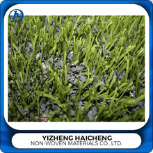 synthetic turf artificial grass yarn for tennis court