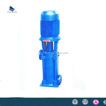 LG / LG-B series high-rise buildings water supply multistage centrifugal pump