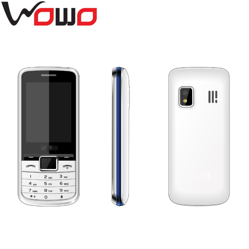 hot distributor indonesia 2.2 inch HD screen dual sim mobile phone unlocked T605