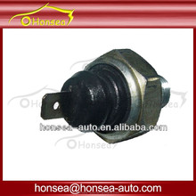 Chery Engine Oil Pressure Switch 372-1002070
