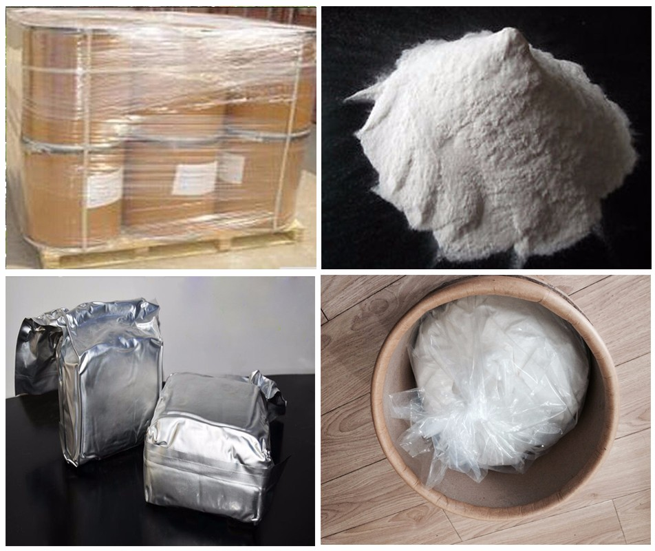Wholesale l-glutathione powder /L-glutathione reduced /glutathione