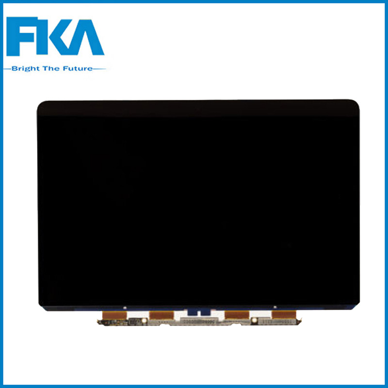LP133WP1 TJAA LCD Screen For A1369 A1466 13.3 Inch 1440*900 TFT Grade A LCD Panel