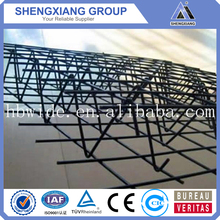 High quality 3D wall panel ISO9001