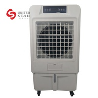 2018 Hot Sell Evaporative Industrial Portable Air Cooler