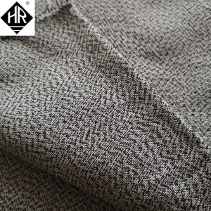 Uhmwpe Cut Resistant Fiber Fabric For Shirts