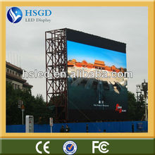 Ad gorgeous led display video xxx películas full hd c diagrama de circuito del panel led display
