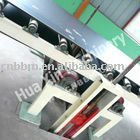 gypsum board production line CHINA supplier