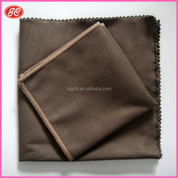 Refinement Car Multicolor Useful Super Cleaning cloth