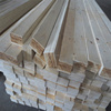 competitive price Construction Use , WBP Phenolic Glue, Poplar LVL