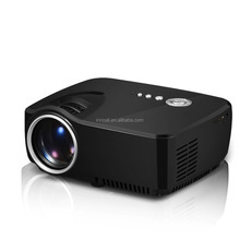 2017 Factory oem Cheap handy movie small home theater projector