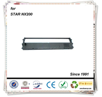 Dot Matrix Printer Ribbon Compatible Star NX200 NX400 NX410