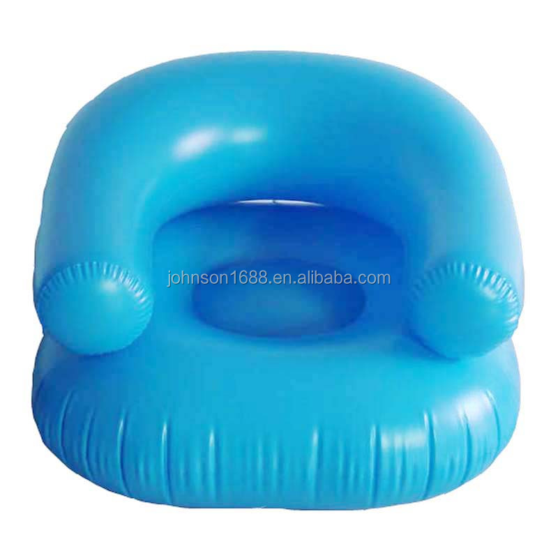 kids inflatable sofa,Inflatable Sofa Chair Seat Cartoon Designs Child Party Toy Gift