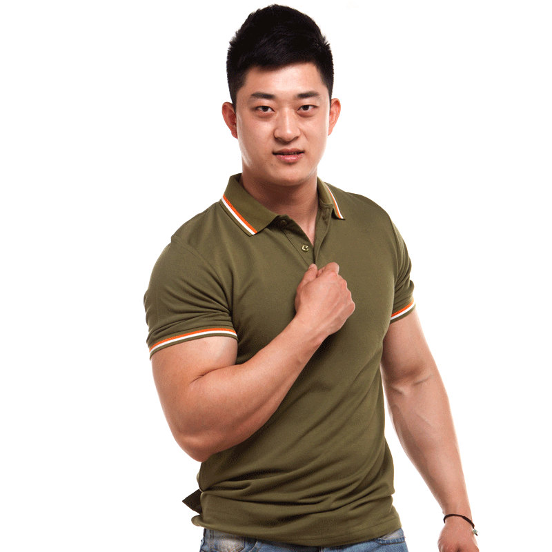 Anti-Odor Bamboo Clothing for Men & Women, Sun Protective UPF 50+ Bamboo Clothing Wholesale