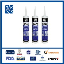300kg two component sealant anti-fungus fireproof silicone adhesive