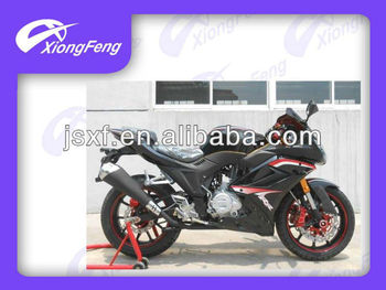 Racing Motorcycle,Sport Motorcycle, 150cc/200cc/250cc
