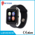 ISO90001 Certified smart watch for android phone touch screen china smart watch phone hot wholesale