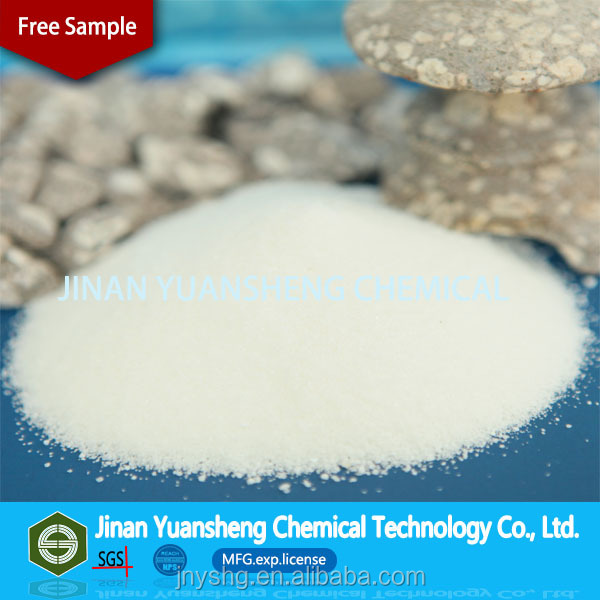 Textile industry chemicals products for high grade sodium gluconate price