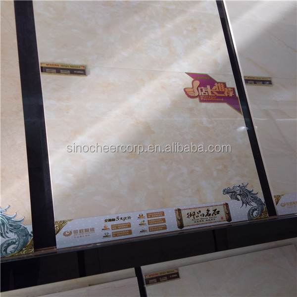 Factory price polished porcelain floor, ceramic tile 800*800