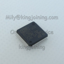 ICs MCU ARM 32BIT 256KB FLASH 64LQFP STM32F103 STM32F103RCT6