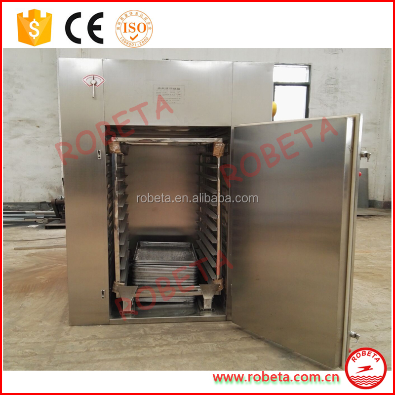 industrial vegetable and fruit drying equipments/drying machine for vegetableWhatsapp: 86-15803993420