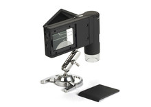 Hot YS039 portable Digital Video Magnifier Low Vision Aids Electronic Magnifier