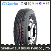 joy road 185/70r13 car tire 245/70r19.5