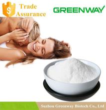 Greenway Supply 99% Pure Tadalafil