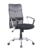 BL1501 Office Mesh Fabric swivel Chair Full Mesh Chair with cheap price