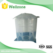 Large Size and Big Size Plastic Bag