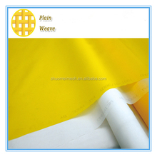 32T silk screen for making stenciles mesh