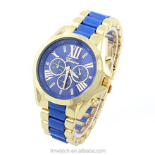 Lower price chronograph vogue watches men