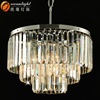 led home decoration lamp,crystal lamp parts OXD1003-800