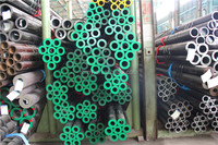 "1/2"" to 28"" Hot Rolled low carbon steel pipe JIS STPG42,STPT42,STB42,STS42,S20C,S45C seamless steel pipe"